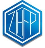 ZCHFP-web