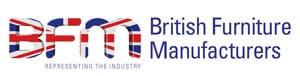 bfm-logo-web