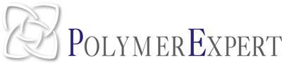 logo-polymerexpert-web1