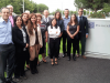 8th October 2013; The Second FreeFOAM Consortuim Meeting in Bordeaux, France.