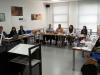22nd May 2013; First FreeFOAM Consortuim Meeting in Yecla, Spain.