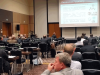 13th June 2014; The FreeFOAM Project was presented at the EUROPUR and EUROMOULDERS Technical Conference, Vienna, Austria
